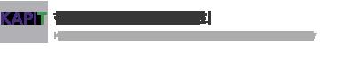 한국플랜트정보기술협회
